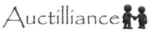 Auctilliance Logo Investus