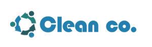 Clean Co Logo