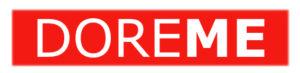 Doreme Logo
