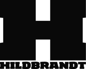 Hildbrandt logo Investus 2