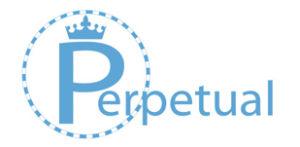 Perpetual-logo-blue-investus