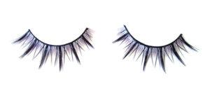 coveted-false-eyelashes-1