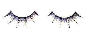 coveted-false-eyelashes-3