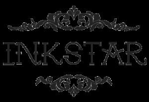 Inkstar Logo