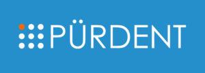Purdent Logo Investus