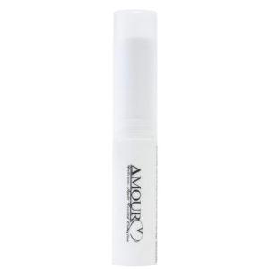vegan-natural-lip-balm-2